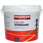 ISOMAT COLOR STANDARD