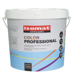 ISOMAT COLOR PROFESSIONAL