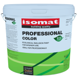 ISOMAT PROFESSIONAL COLOR ECO
