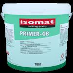 PRIMER-GB
